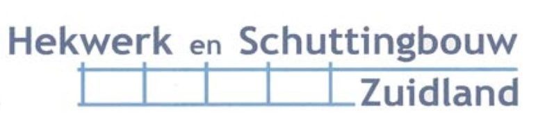 Hek-schutting.nl